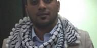 في دولة فلسطين الديمقراطية