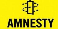 العفو الدولية: الاحتلال استخدم القوة المفرطة ضد الفلسطينيين قتلا واعتقالا وهدما وتشريدا