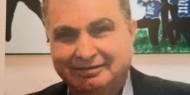 ذكرى رحيل الدكتور سيف الدين محمد تيتي