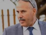 رحيل العميد بشير ابراهيم محمود درغام(ابو ابراهيم،)