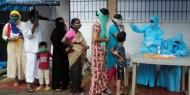 الصحة العالمية تكشف عن تدهور حاد في الوضع الوبائي حول العالم
