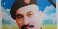 ذكرى رحيل اللواء المتقاعد سلامة عبدالحميد أبو غالي