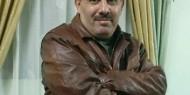 رحيل الرائد المتقاعد محمد سالم ابو معيلق(ابو سالم)