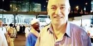 رحيل اللواء المتقاعد جمال عبدالوهاب محمد الكتري (أبو العبد)