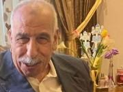 رحيل اللواء المتقاعد الحاج/محمد جمعه احمد جبر(البحري)ابو وسام