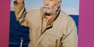 ذكرى رحيل الأسير المحرر اللواء حسن محمود عساف (أبوعمر)