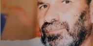 ذكرى رحيل الرفيق طلال عمر محمود صيام (أبوعادل)