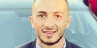 مضرب عن الطعام منذ 46 يوما: تحذير من تفاقم الوضع الصحي للأسير الغضنفر أبو عطوان