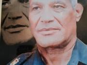 ذكرى رحيل العقيد المتقاعد فيصل عطية محمد عبد الكريم (ابو الفهد)