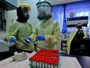 تقييدات واستبعاد الإغلاق.. اسرائيل تبدأ بتطعيم الجرعة الثالثة لكورونا
