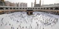 150 جنسية تؤدى الحج هذا العام واكتمال تصاريح 60 ألف حاج
