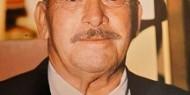 ذكرى رحيل المناضل جودت حسين أبو عون (أبو فادي)