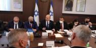 للجم نسبة الأطباء العرب- اسرائيل ستستقدم 3 آلاف طبيب يهودي