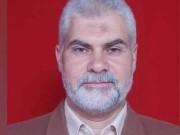 رحيل العقيد المتقاعد اسحق خالد ابراهيم العبادله،(ابو محمد)