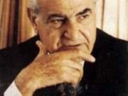 ذكرى رحيل الحاج رشاد سعيد الشوا (أبا زهير)