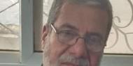 رحيل اللواء المتقاعد دمر توفيق حافظ الفرا(ابو توفيق)
