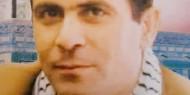 ذكرى رحيل العقيد الدكتور ياسر نعيم محمد عبيد الله
