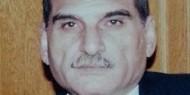 رحيل اللواء الركن المتقاعد ابراهيم طه محمد عوض(ابو سامر)